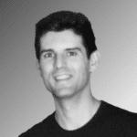 Eduardo León - Perito Informático